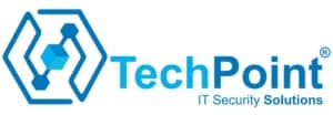IT Support, Cyber Security, IT Services and IT Strategy in Pakistan
